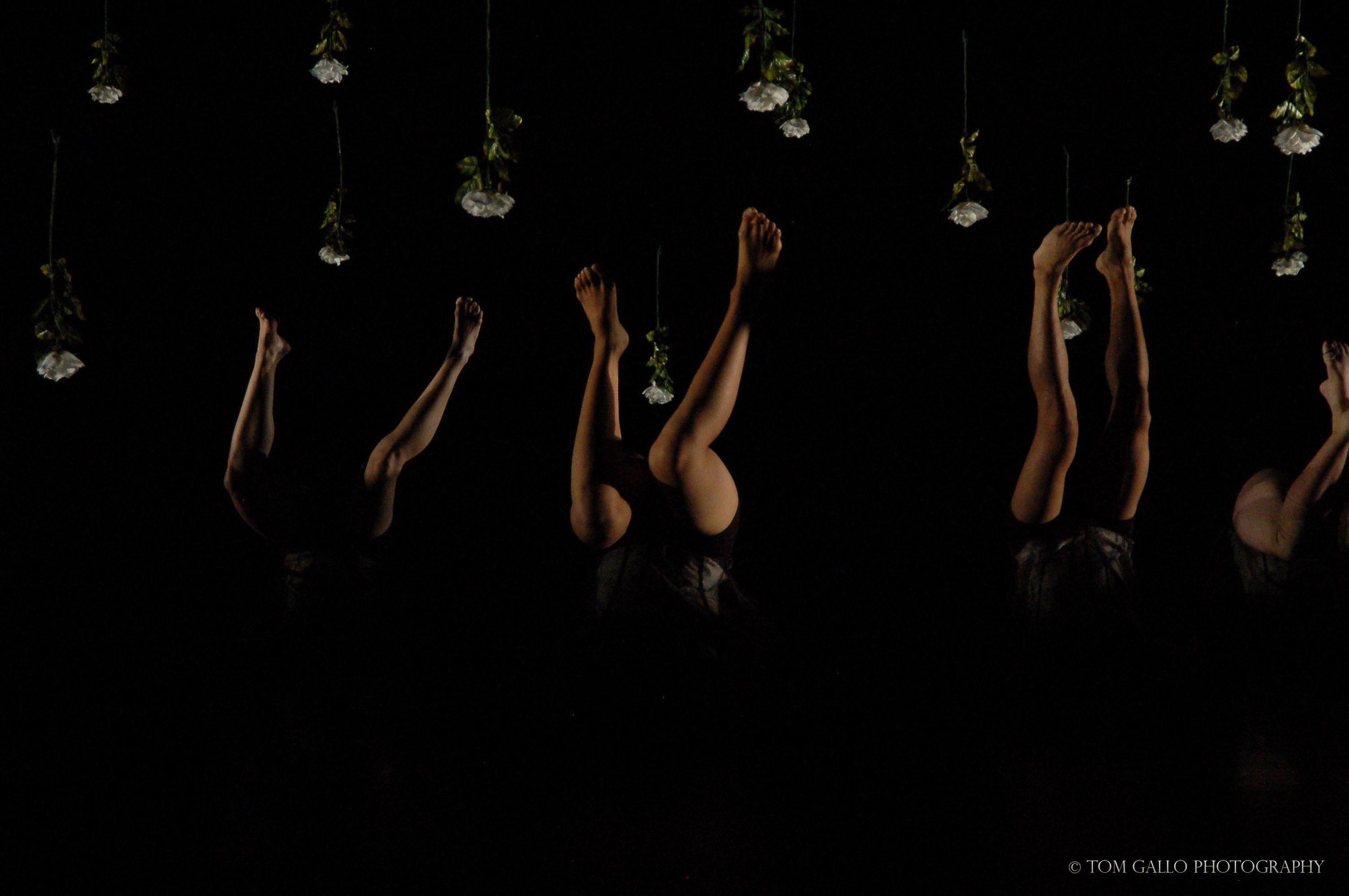 Blurred_Realities_0586.jpg