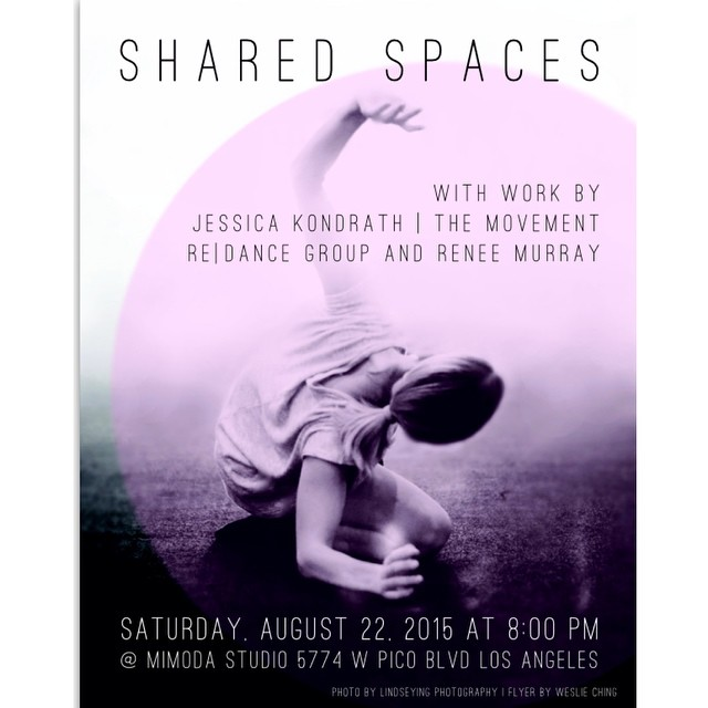 JKTM - SHARED SPACES front.jpg