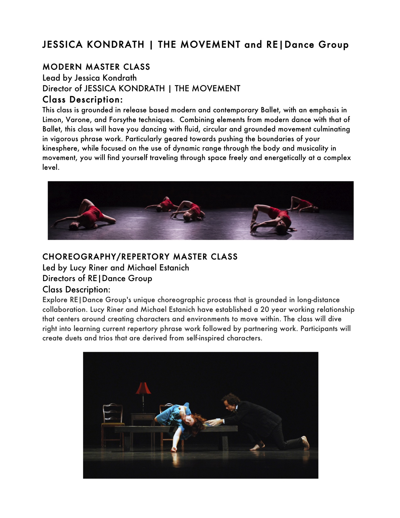 JKTM-RE_Dance Group master class description.jpg