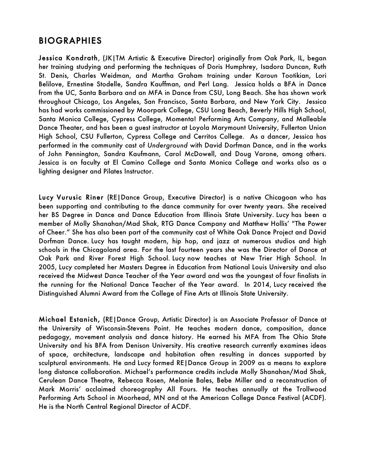 JKTM-RE_Dance Group master class description, bios.jpg
