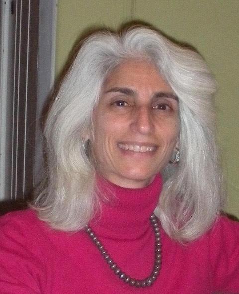 Barbara Rain.jpg