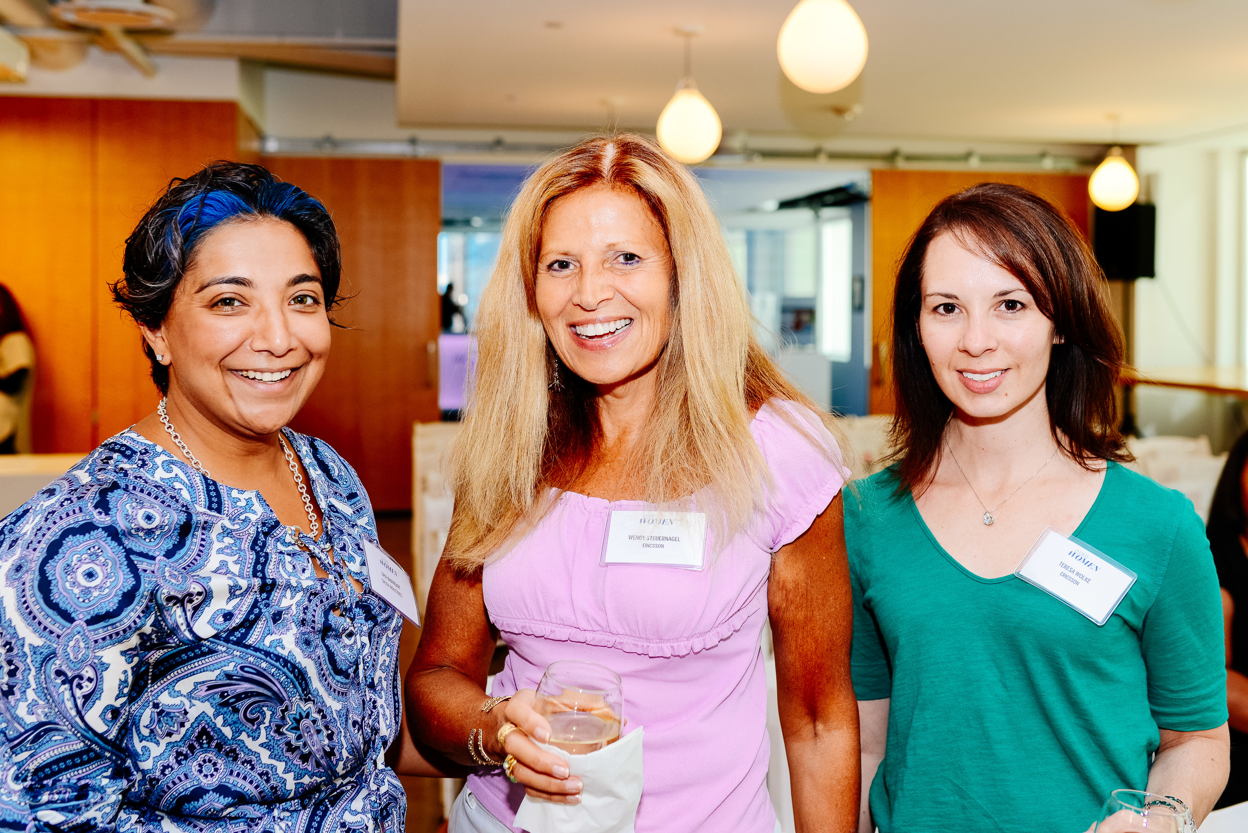 Womens speaker series-4.jpg