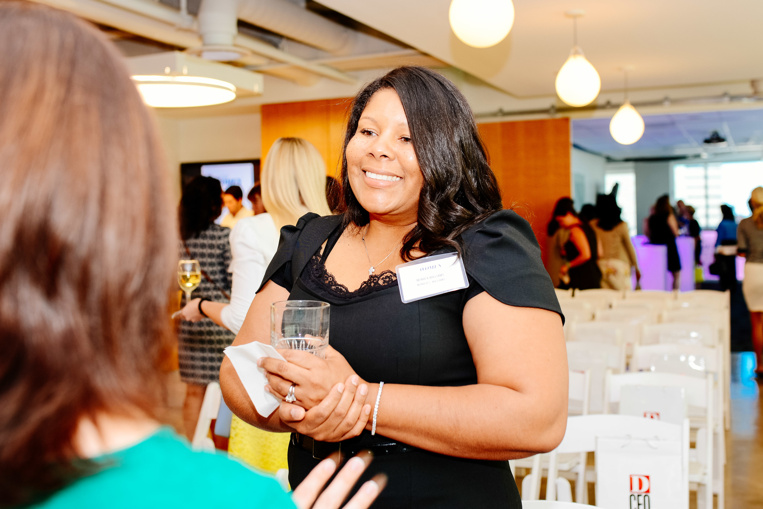 Womens speaker series-12.jpg