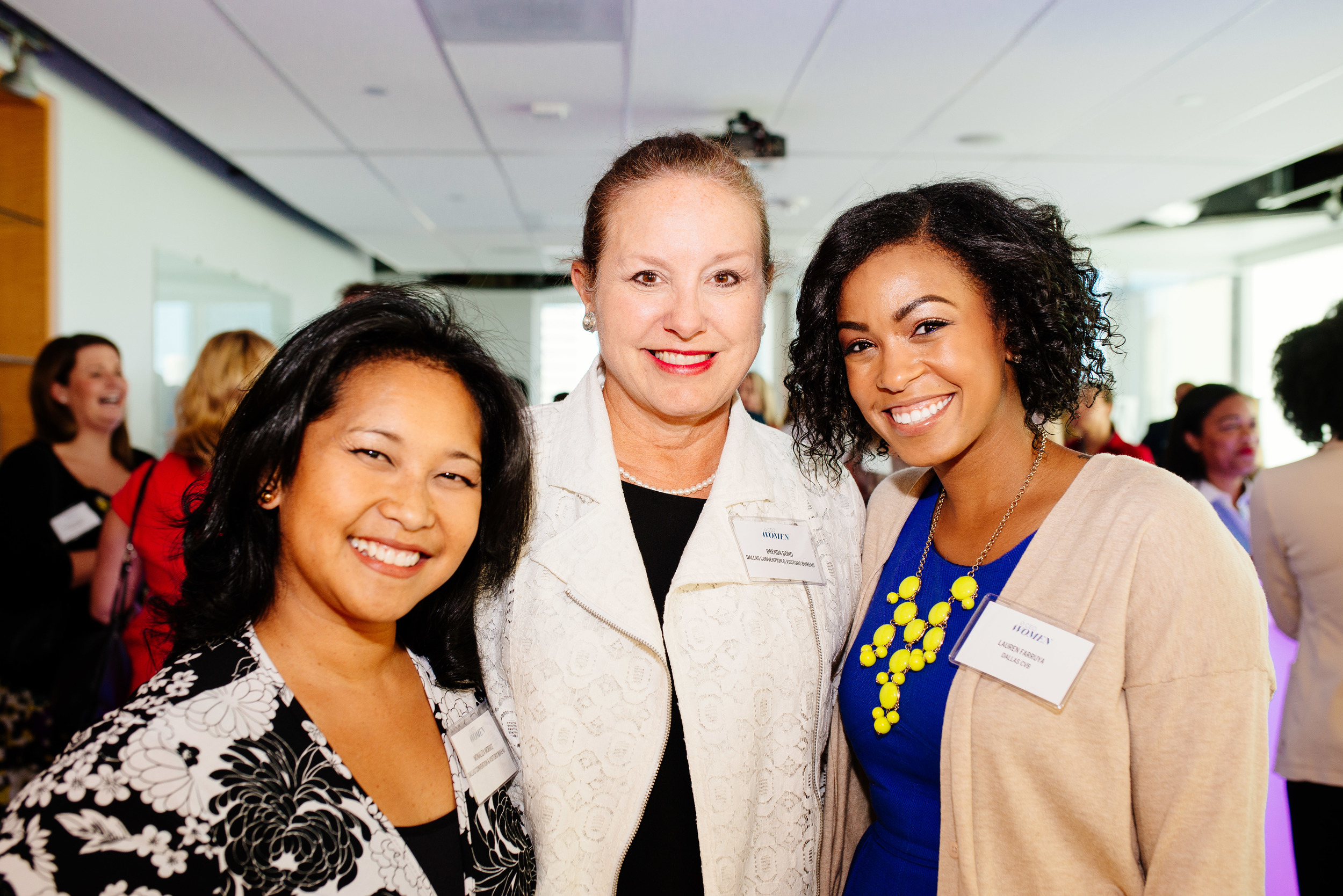 Womens speaker series-19.jpg