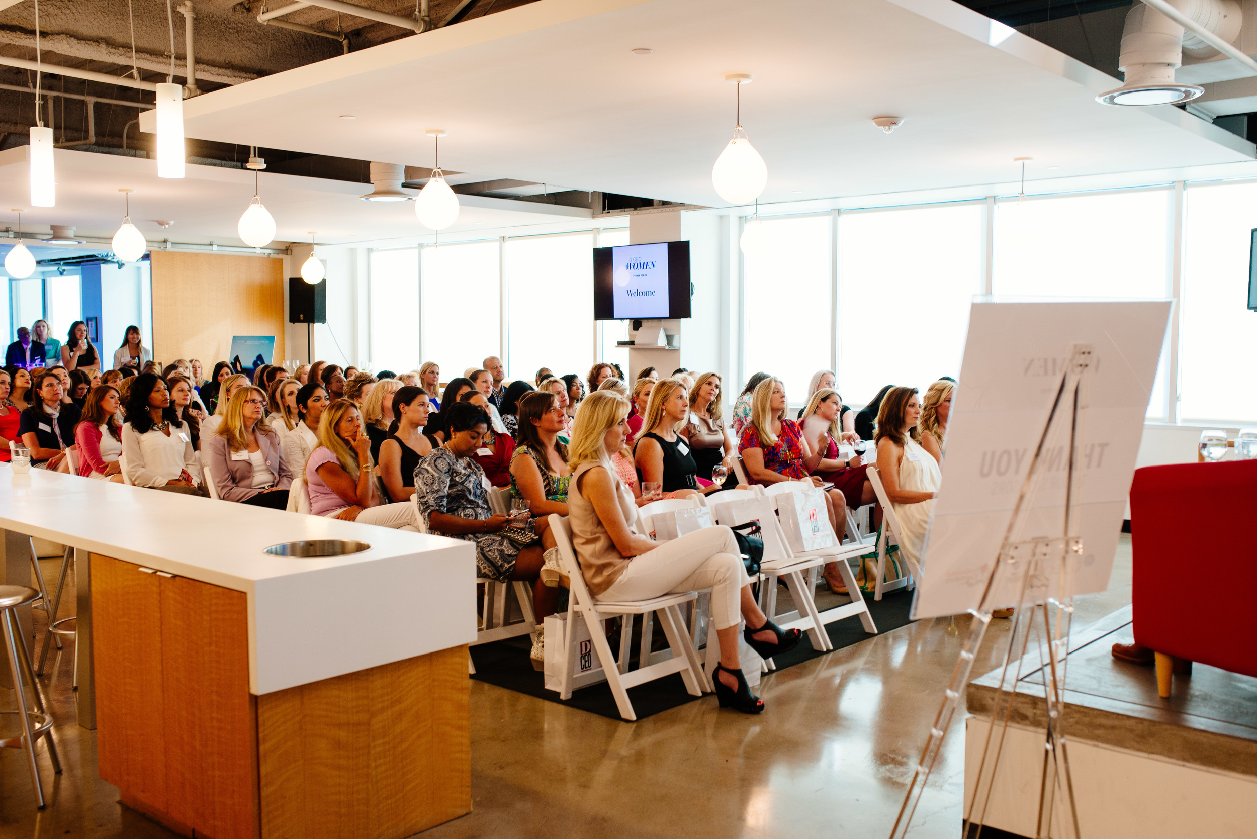 Womens speaker series-32.jpg