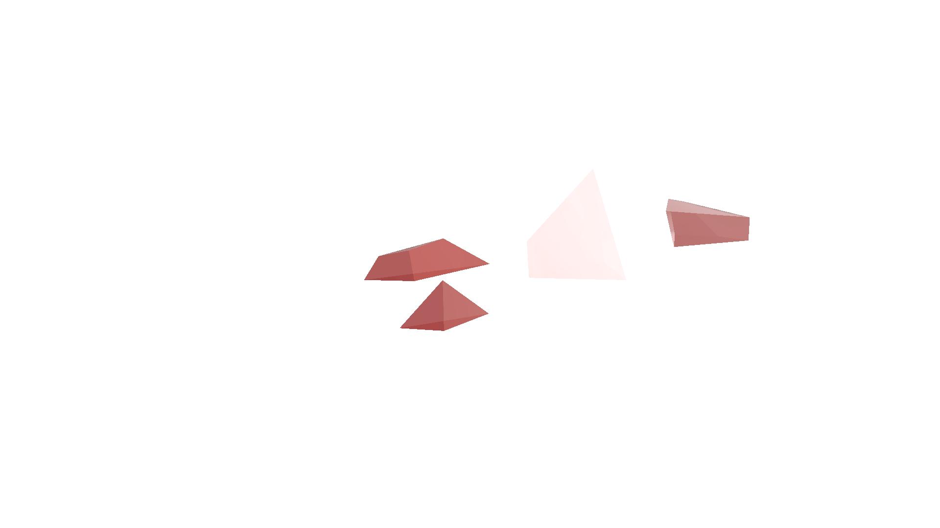 render_test2.png