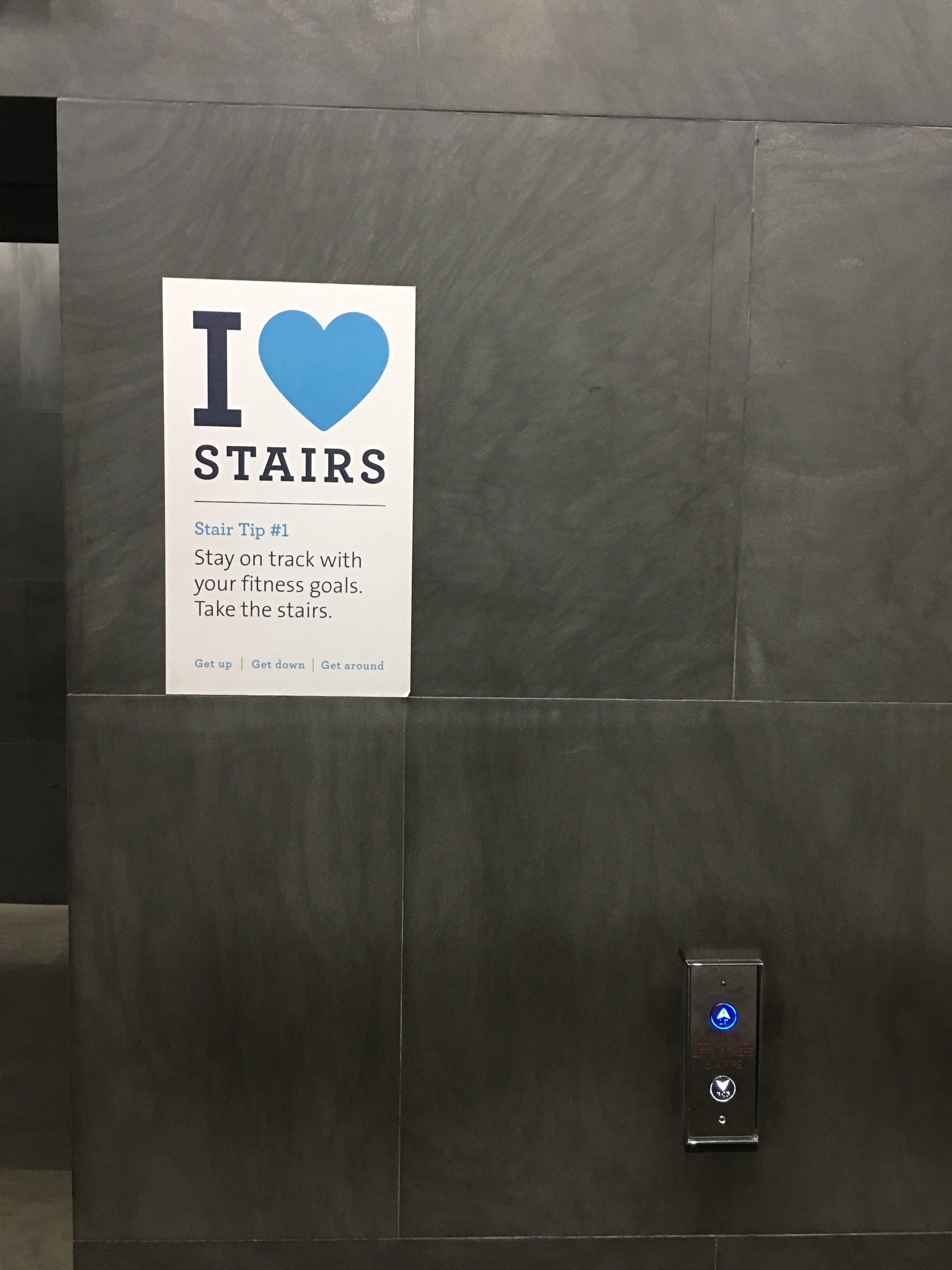 Elevator_Poster_By_Christopher_Roosen_2019.jpg