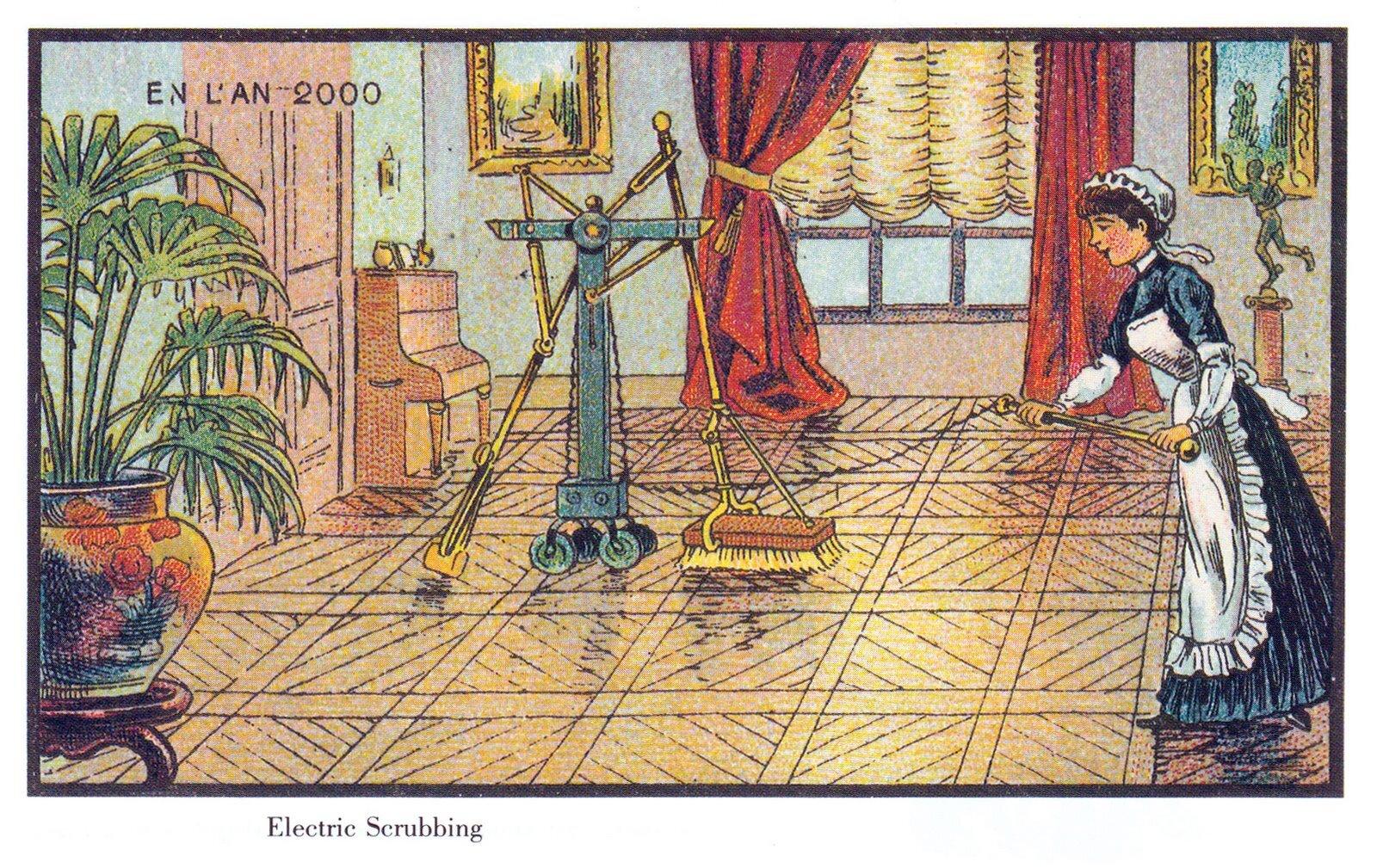 France_in_XXI_Century._Electric_scrubbing.jpg
