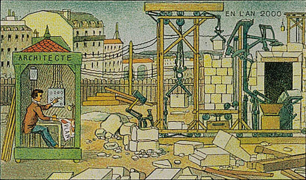 France_in_XXI_Century._Electrical_construction.jpg