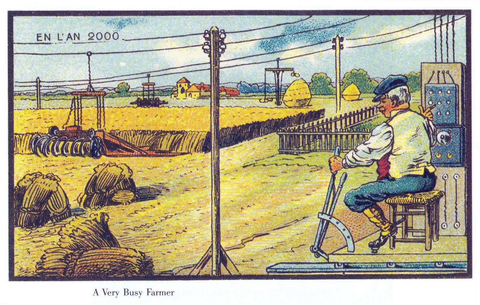 France_in_XXI_Century._Farmer.jpg