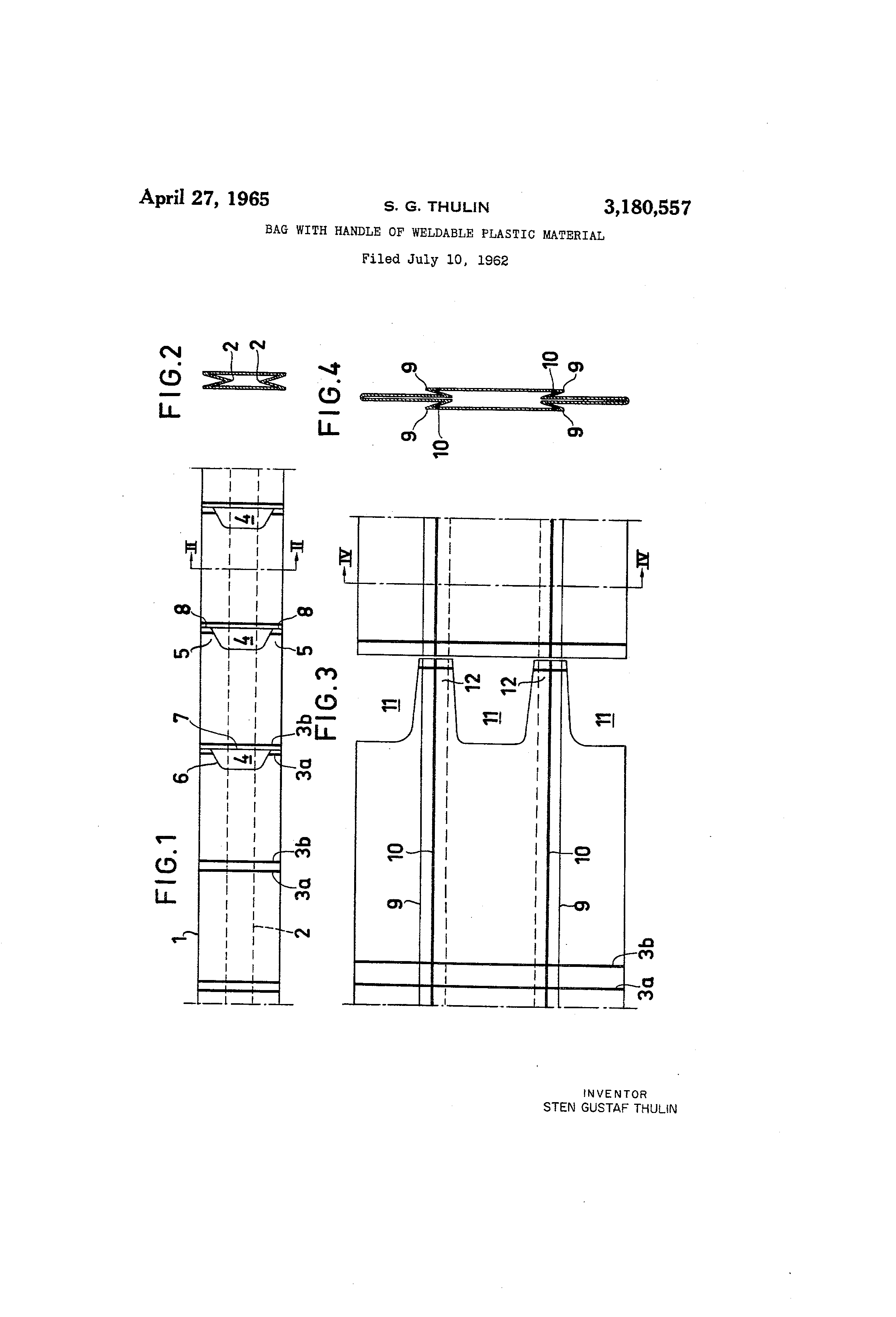US3180557-drawings-page-1.png
