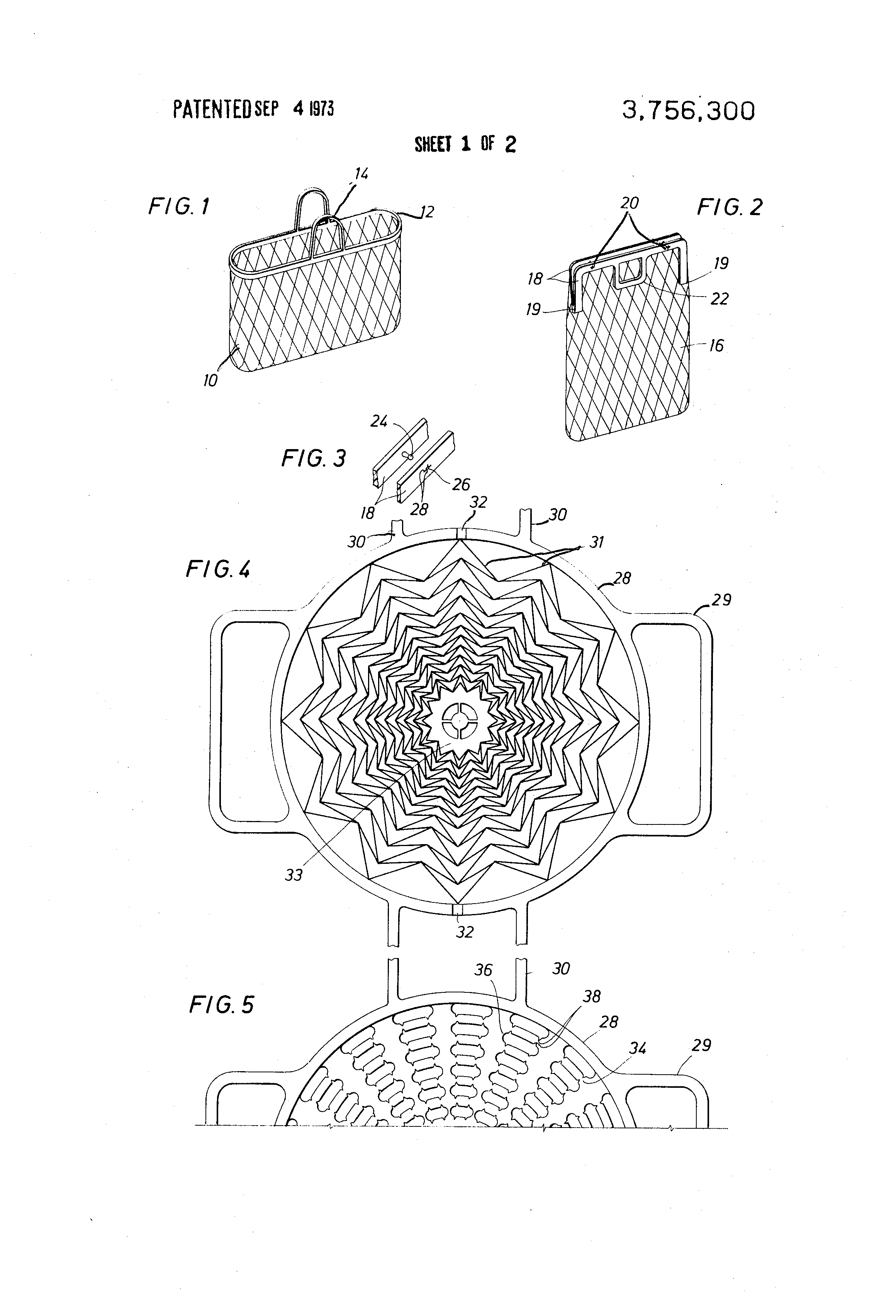 From: US Patent US3756300A