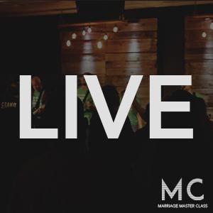 MMC_Lobby_Live.jpg