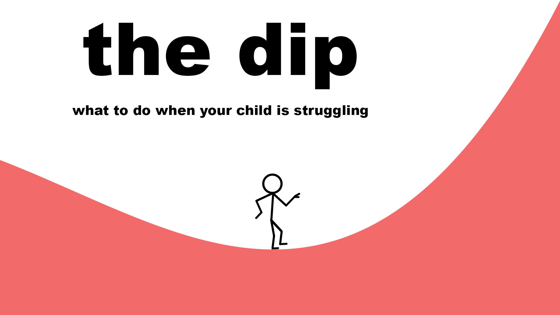 TheDip_red.jpg