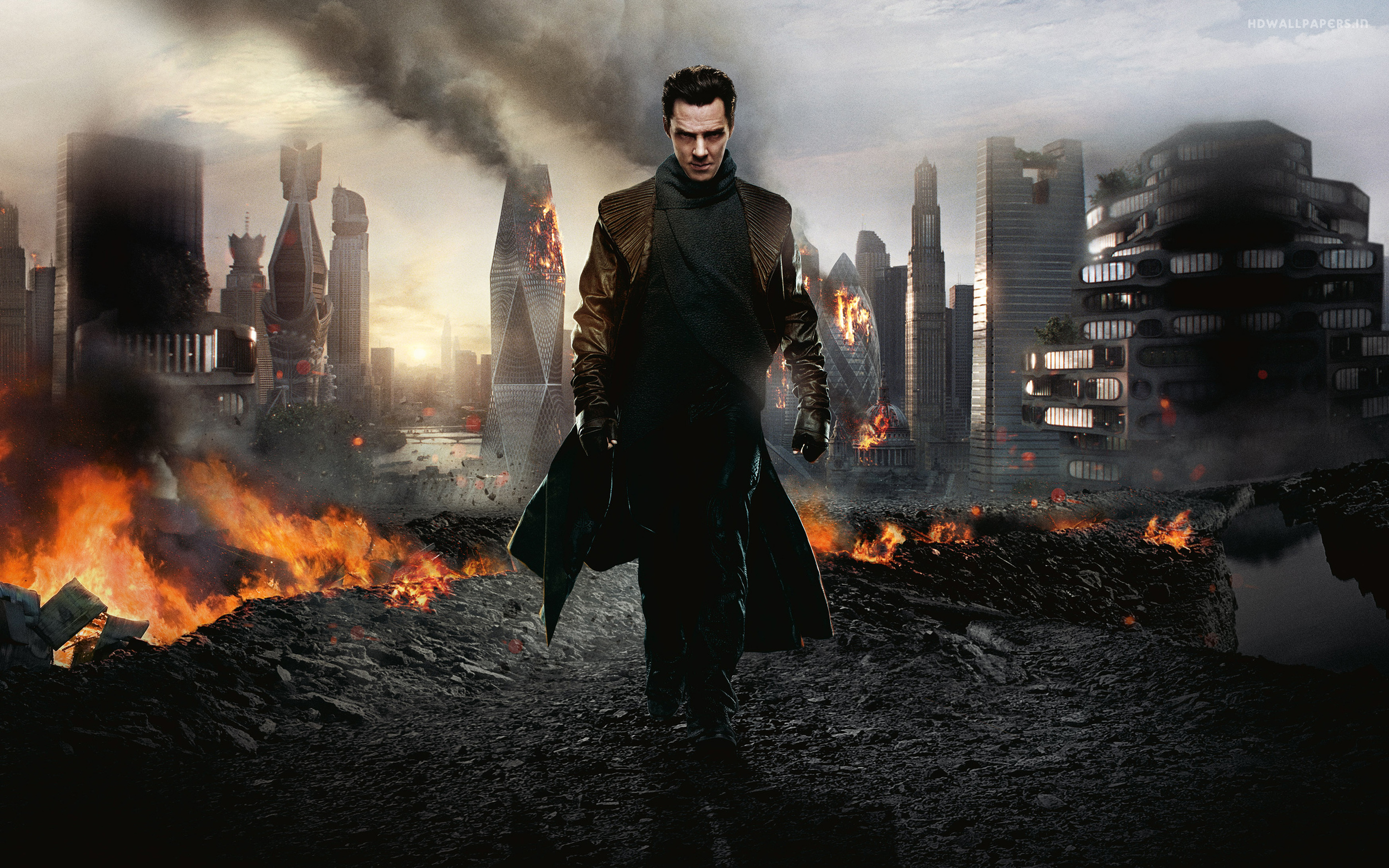 star_trek_into_darkness_2013-wide.jpg