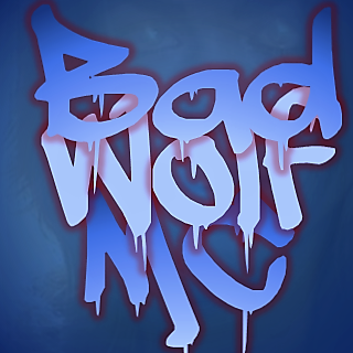 BWMC Logo.png