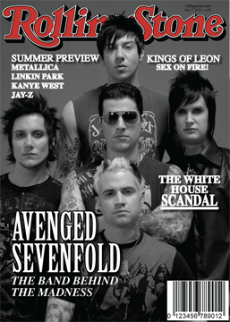 rstonecover.png