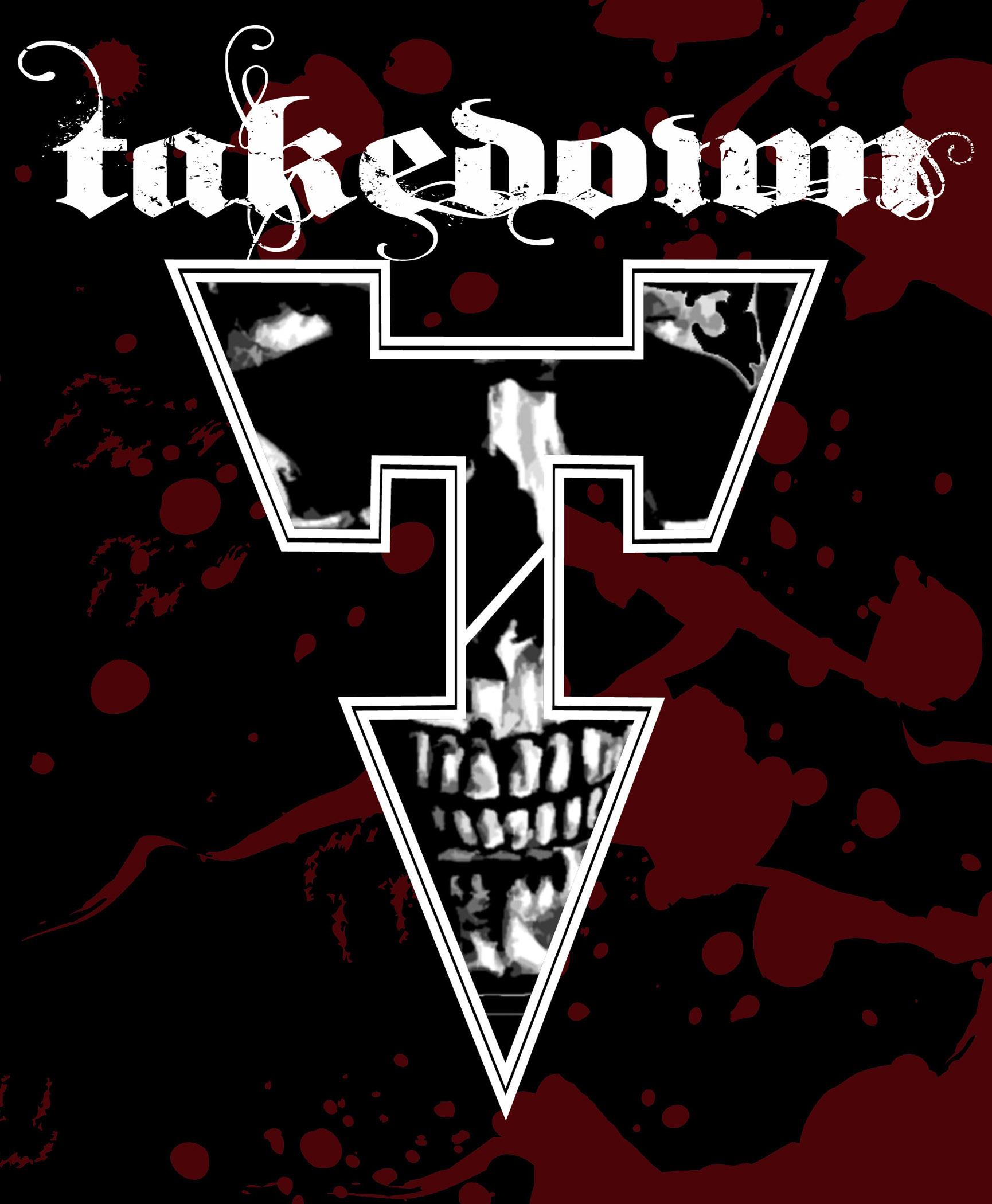 takedown skull in t blood.jpg