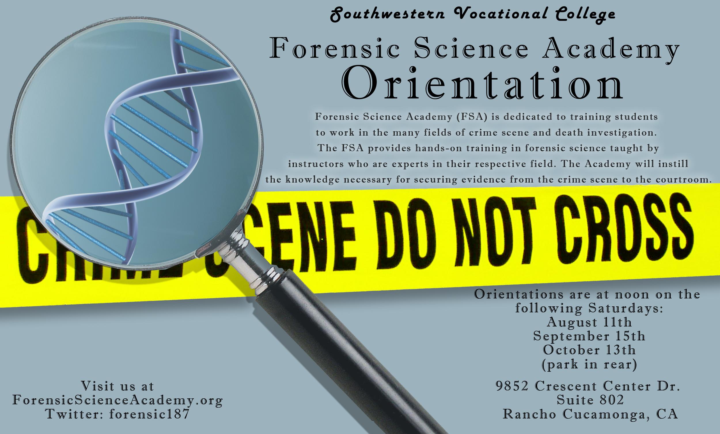 orientationflyer - Copy.jpg