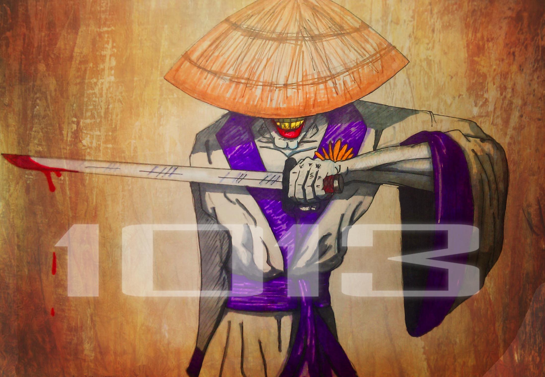 JokerSamurai.jpg