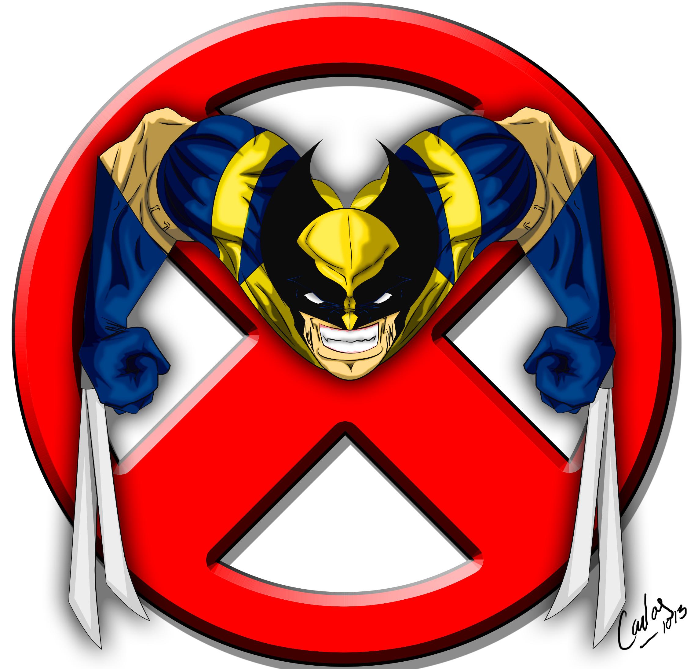 WolverineX2.jpg