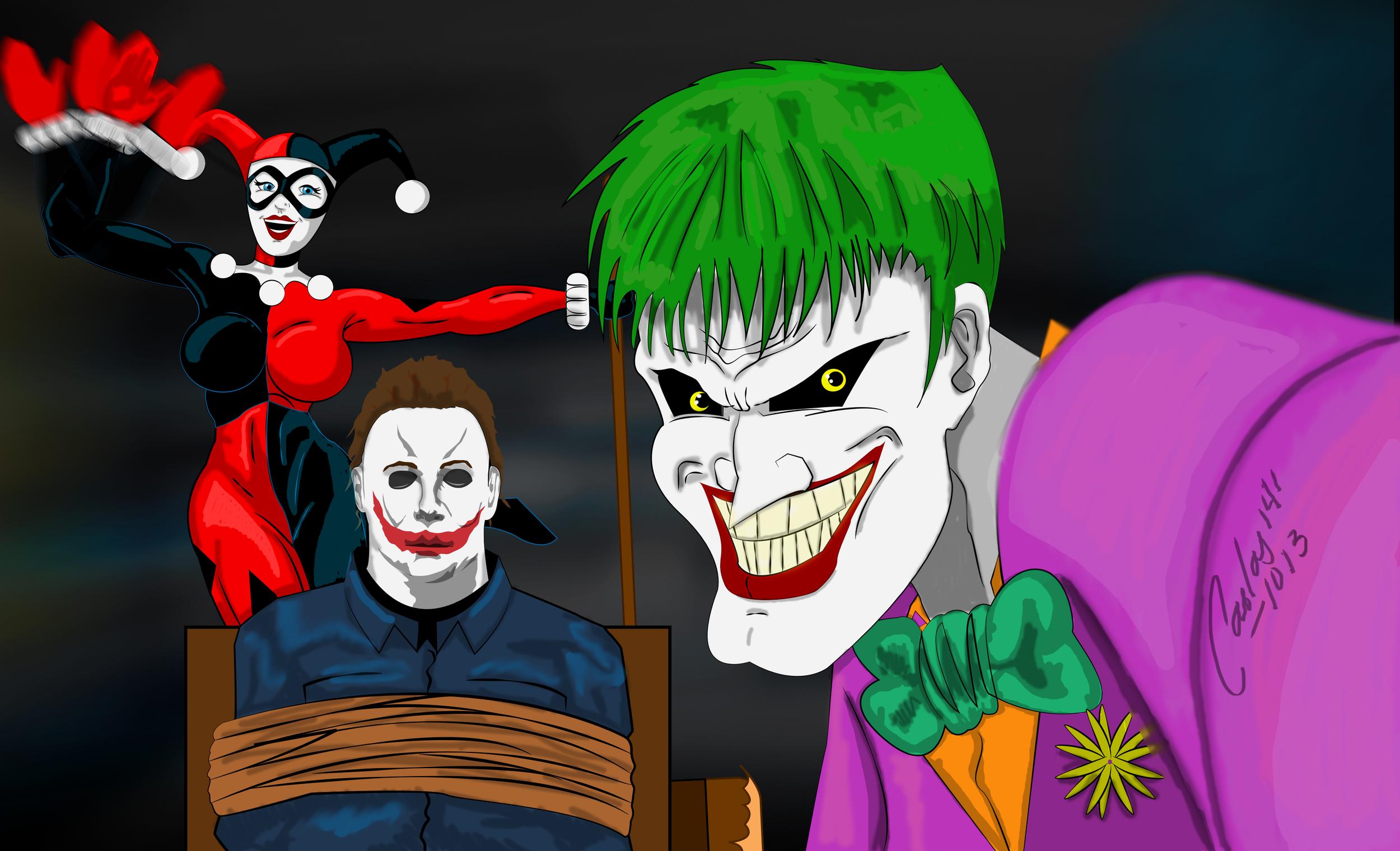 JokerSelfie.jpg