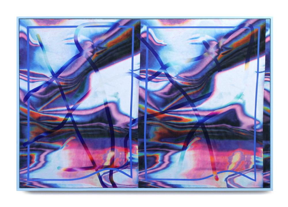 :wavelength_web .jpg