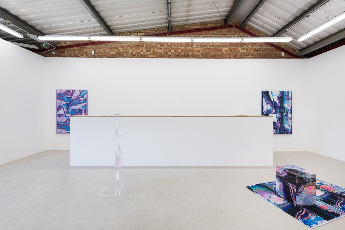 Installation_View_2017_Anne_Vieux_Annka_Kultys_web_3.jpg