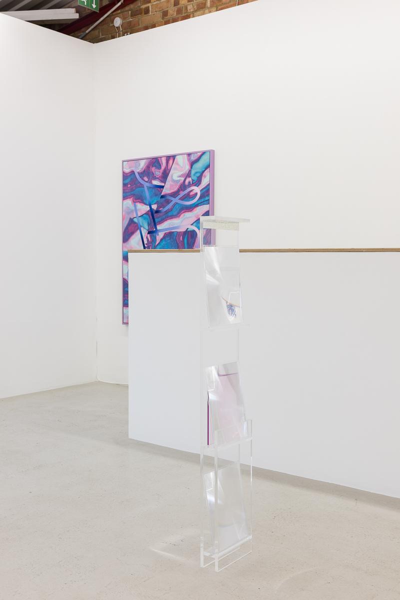 Installation_View_2017_Anne_Vieux_Annka_Kultys_web_8.jpg