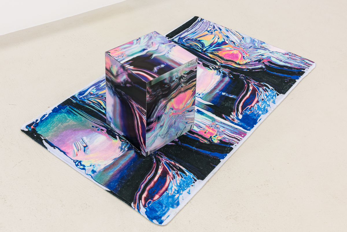 Anne_Vieux_007_infinity_cube_40x147x89cm2017_web.jpg