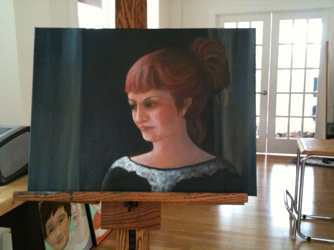 Betsy Painting 1.jpg
