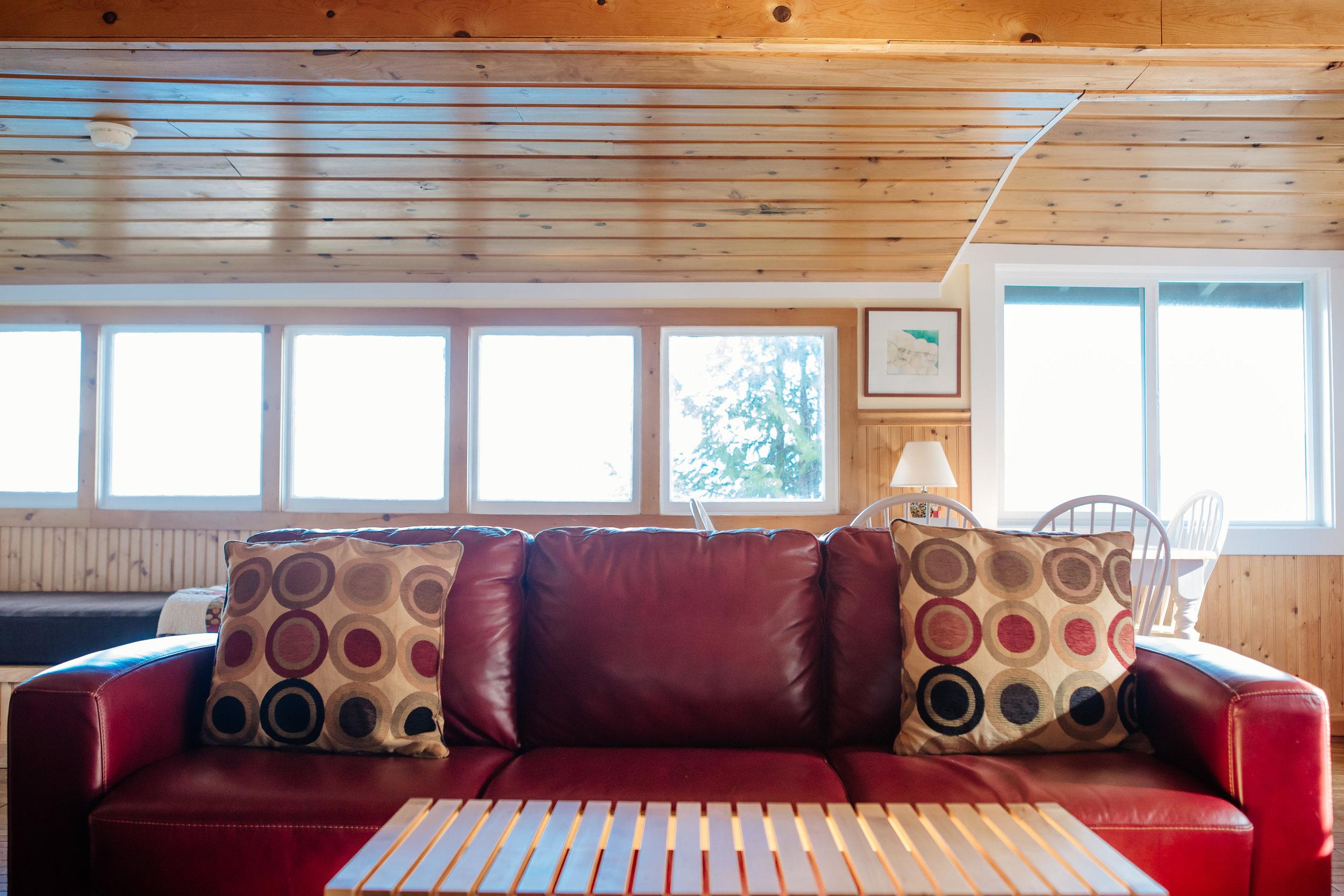 170217-Bayside Cottages Bayside Beach House-0009.jpg