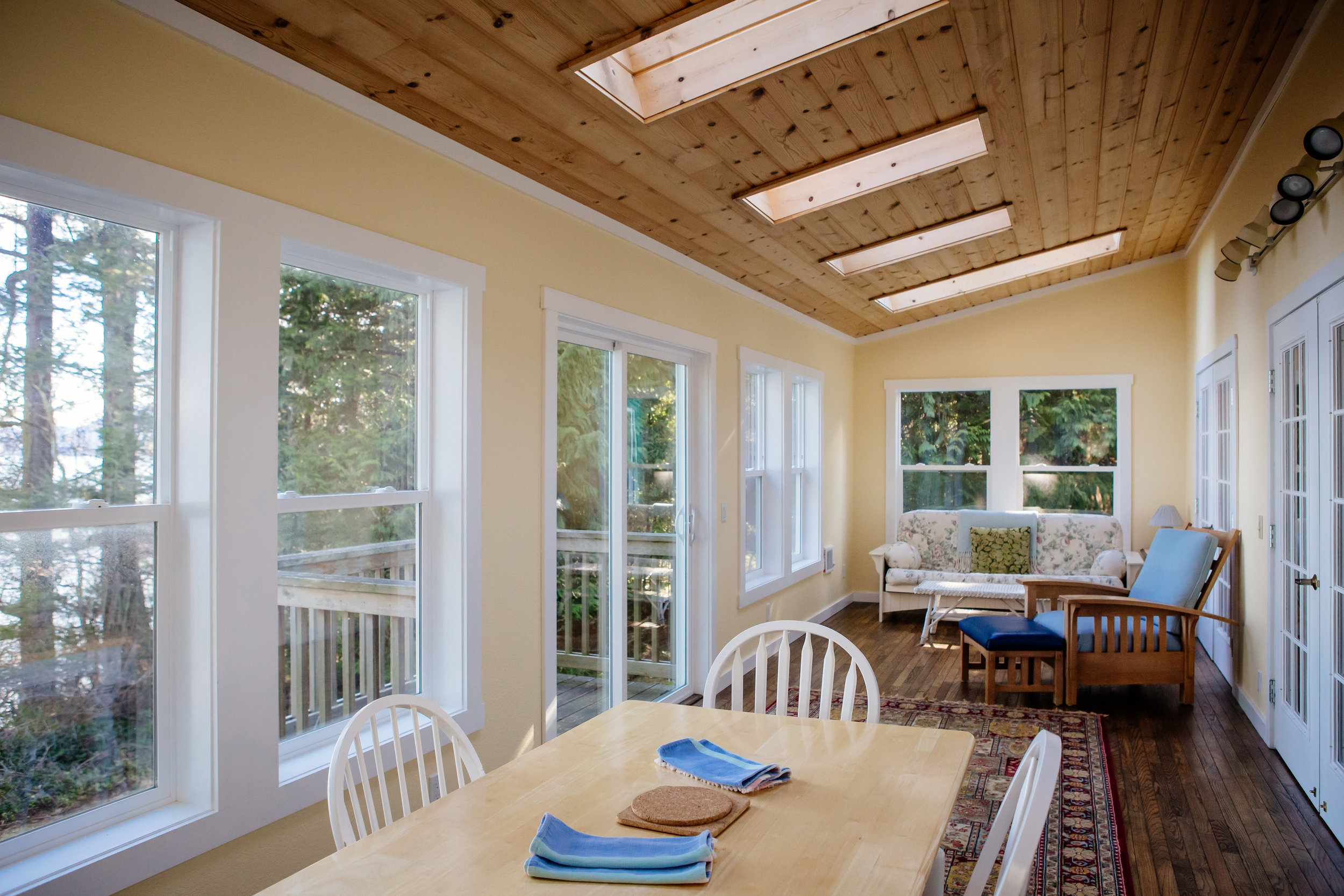 170217-Bayside Cottages Bayside Beach House-0008.jpg