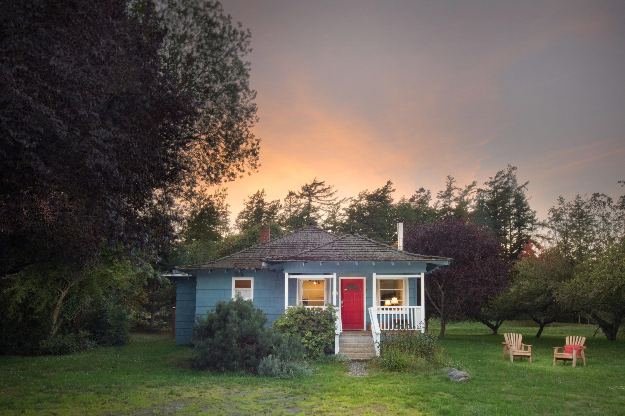 180926-Wisteria-Cottage-0001-FINAL-BrightSky.jpg