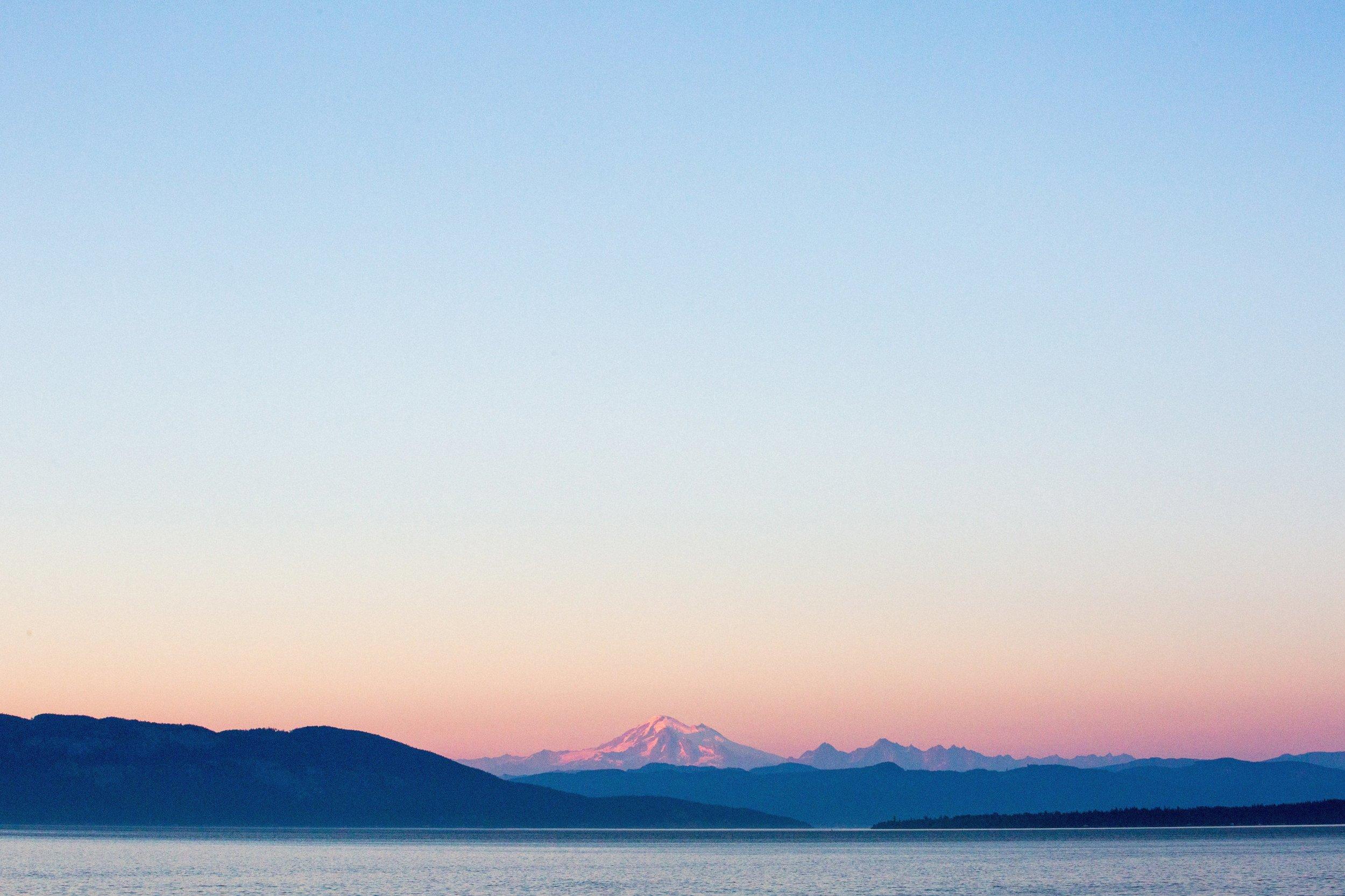 180808-Mt-Baker-Sunset-0006-EX.jpg