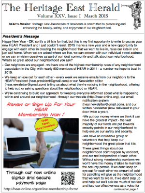 2015-Spring_Newsletter_pdf__page_1_of_8_.png