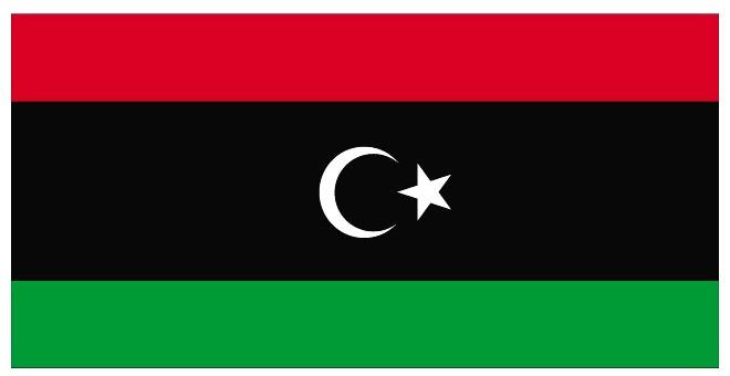 Flag_of_Libya_1_9397.jpg