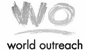 Evangelical Presbyterian Church's World Outreach