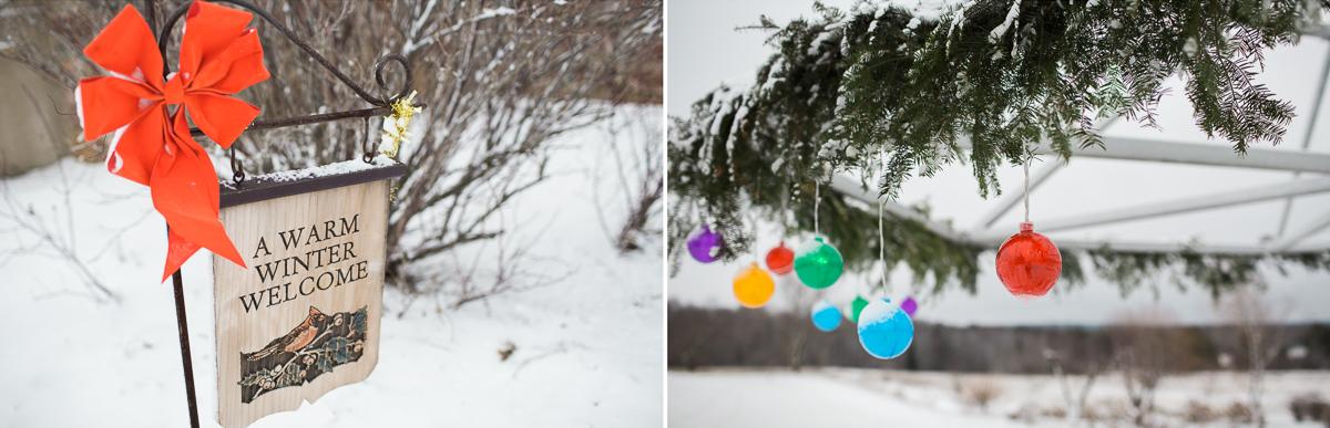 sleigh2.jpg