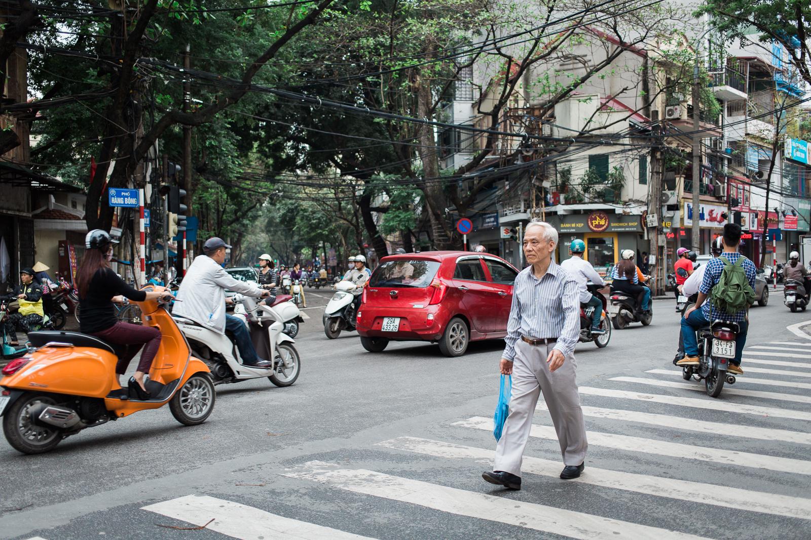 vietnamsethalwinphotoworks-2.jpg