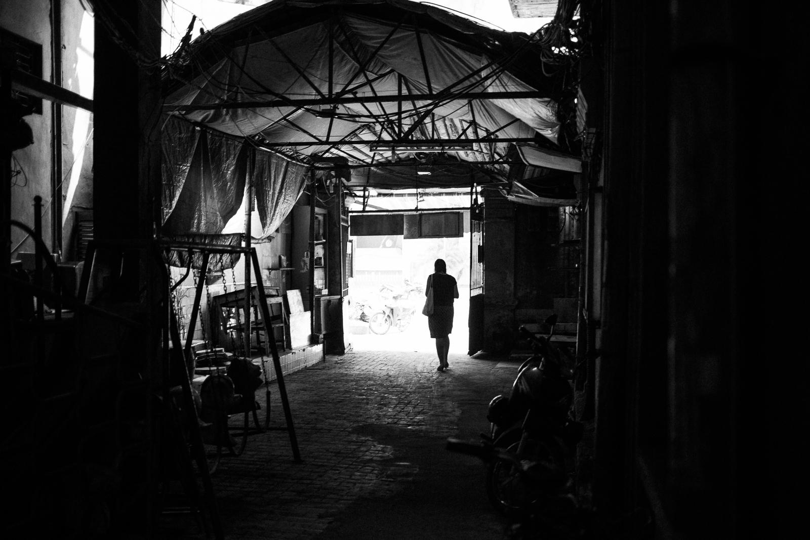 vietnamsethalwinphotoworks-18.jpg