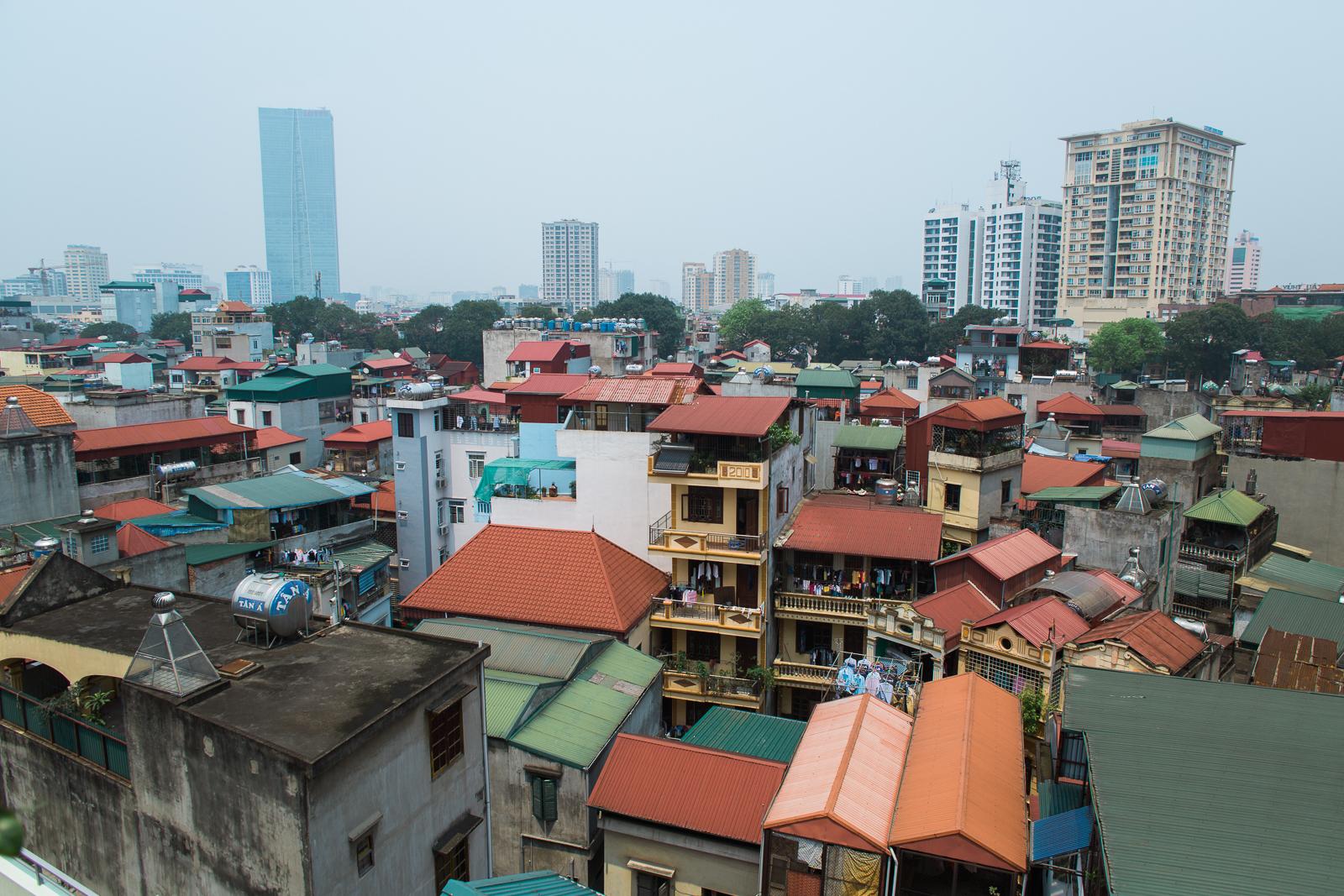 vietnamsethalwinphotoworks-17.jpg