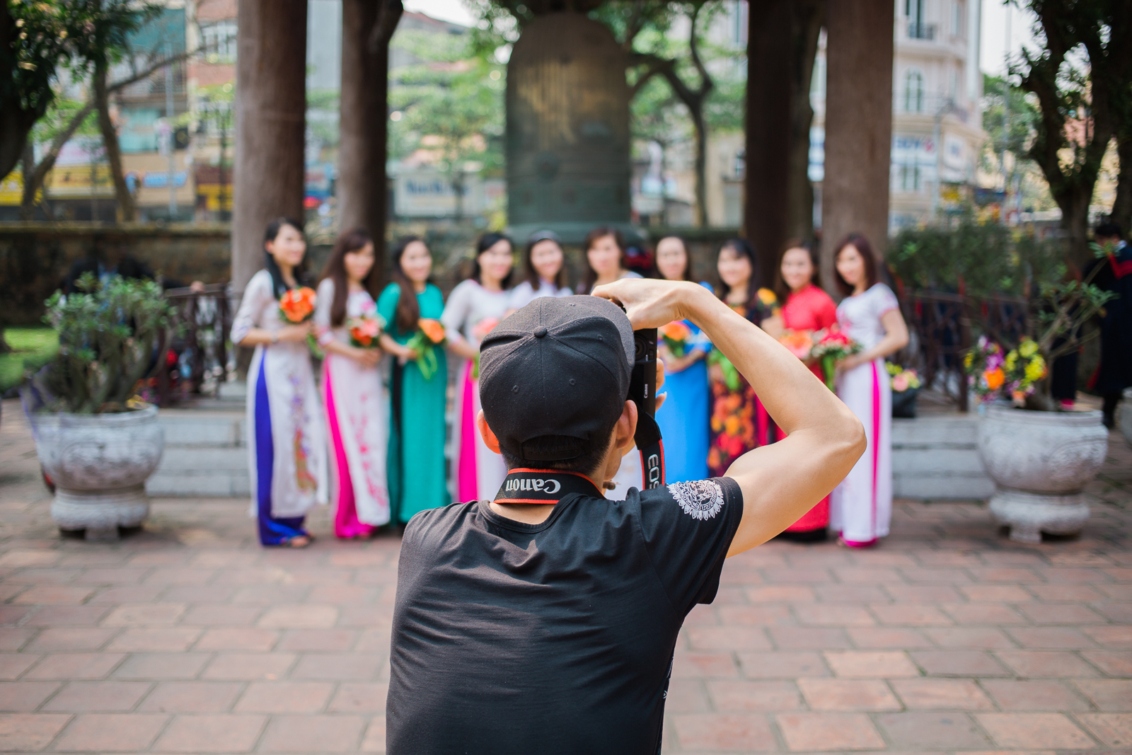 vietnamsethalwinphotoworks-21.jpg