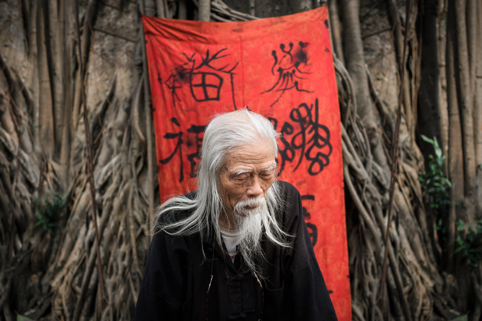 vietnamsethalwinphotoworks-22.jpg