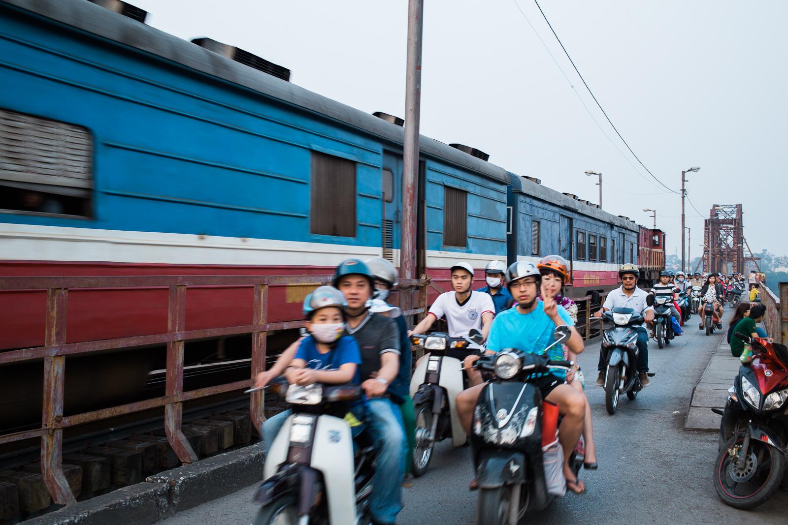 vietnamsethalwinphotoworks-25.jpg