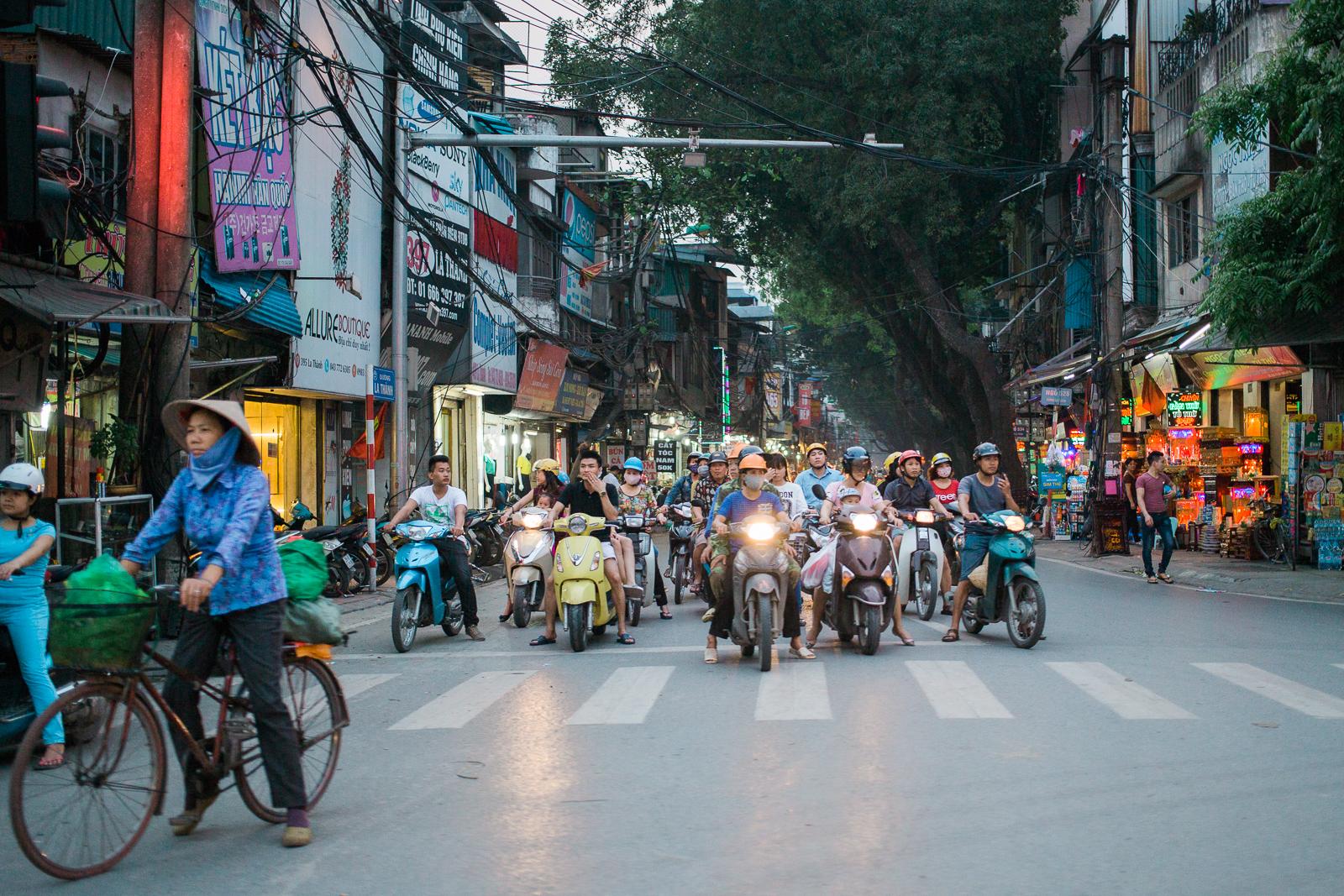vietnamsethalwinphotoworks-29.jpg