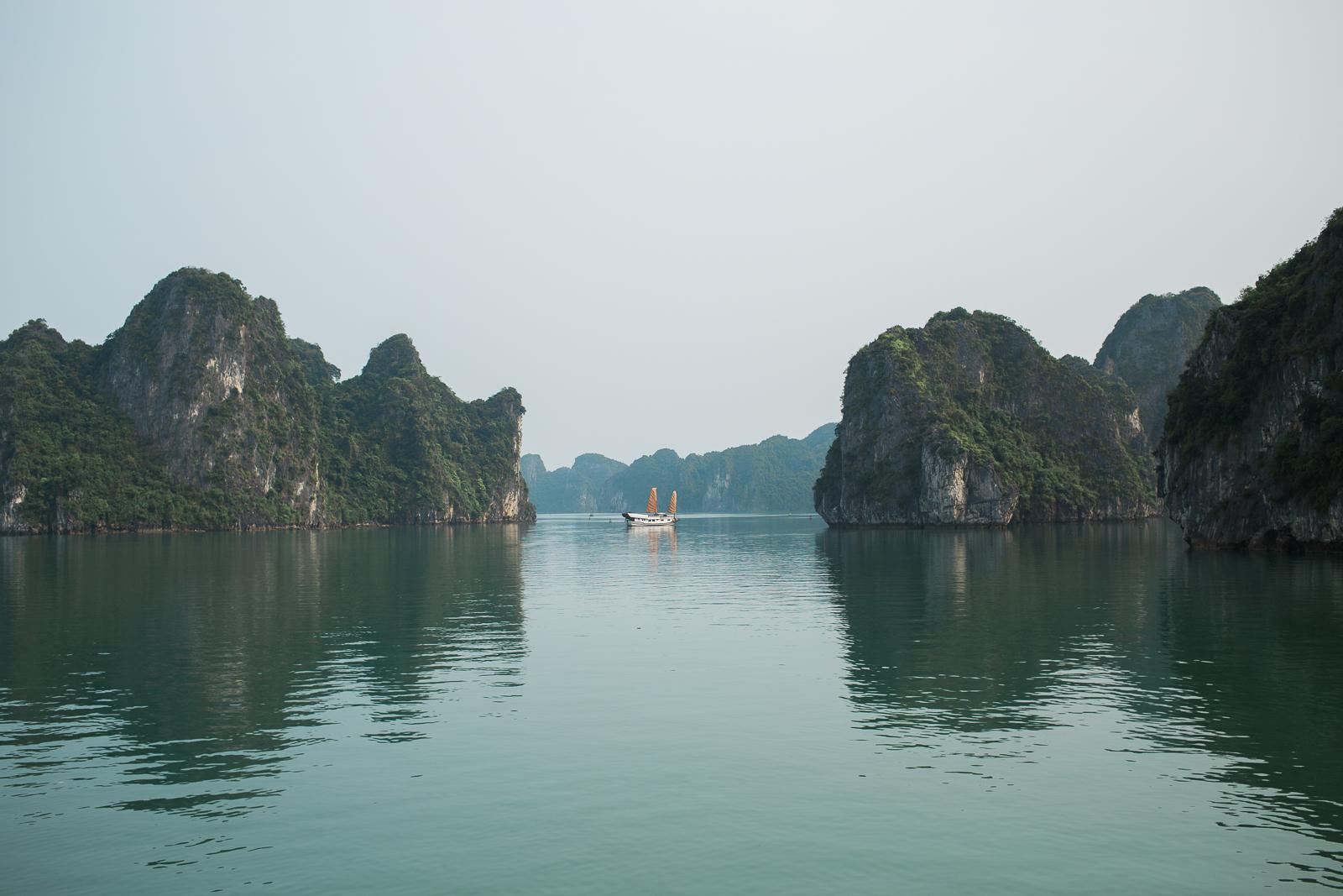vietnamsethalwinphotoworks-31.jpg