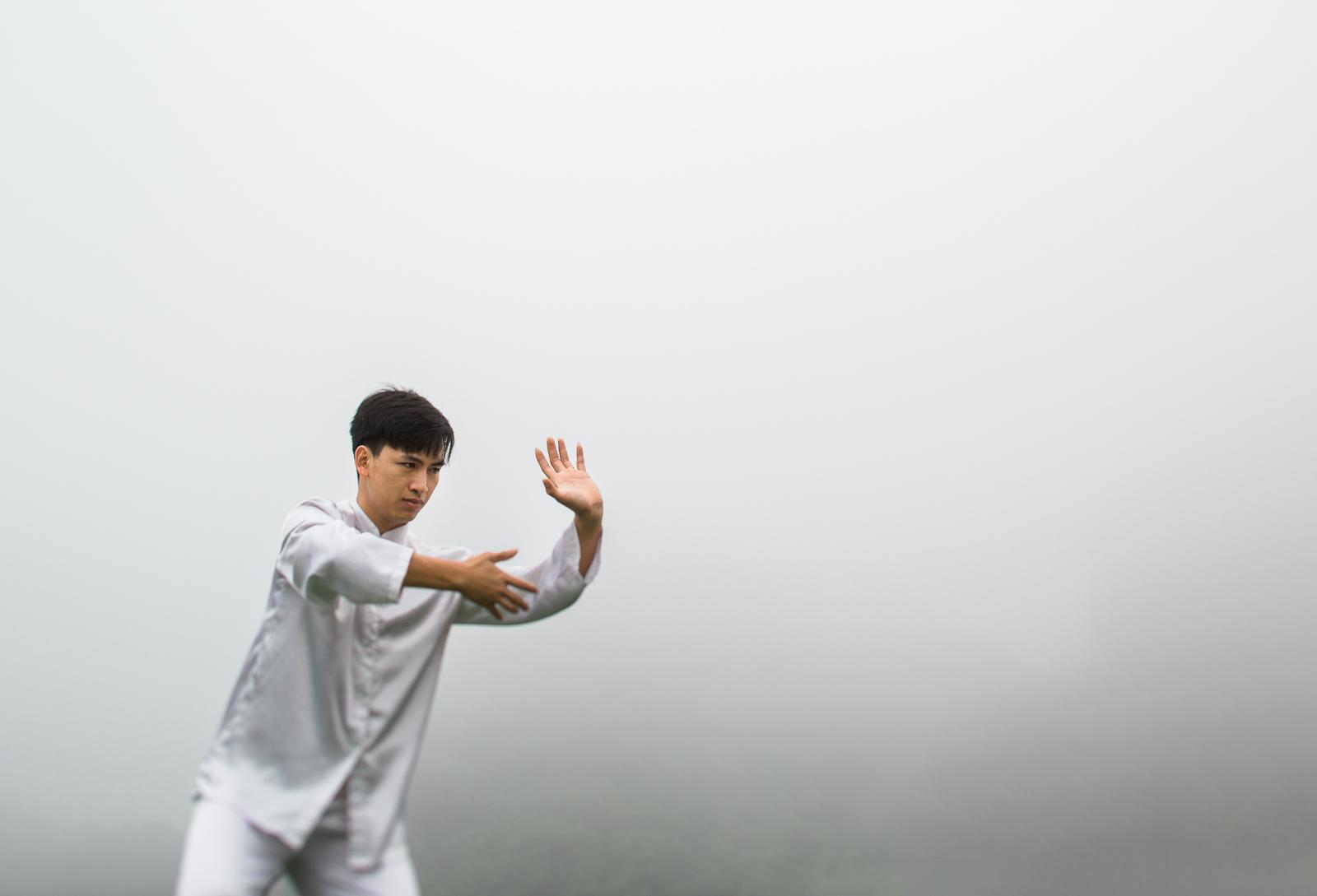 vietnamsethalwinphotoworks-33.jpg