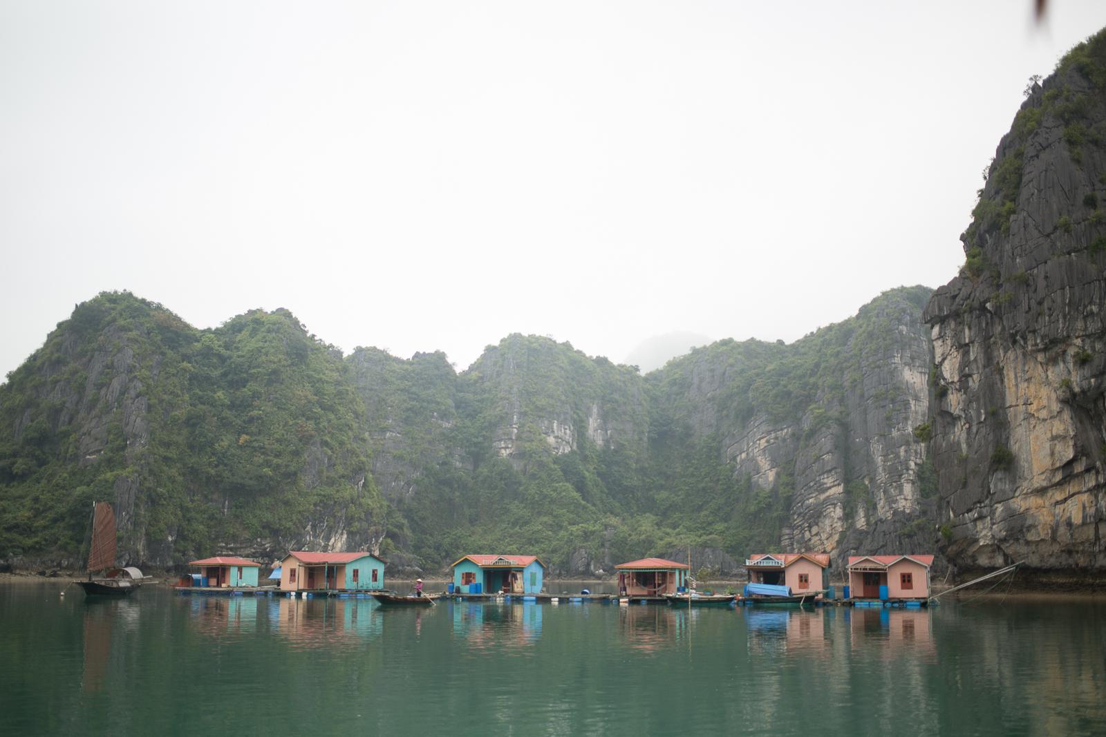vietnamsethalwinphotoworks-45.jpg