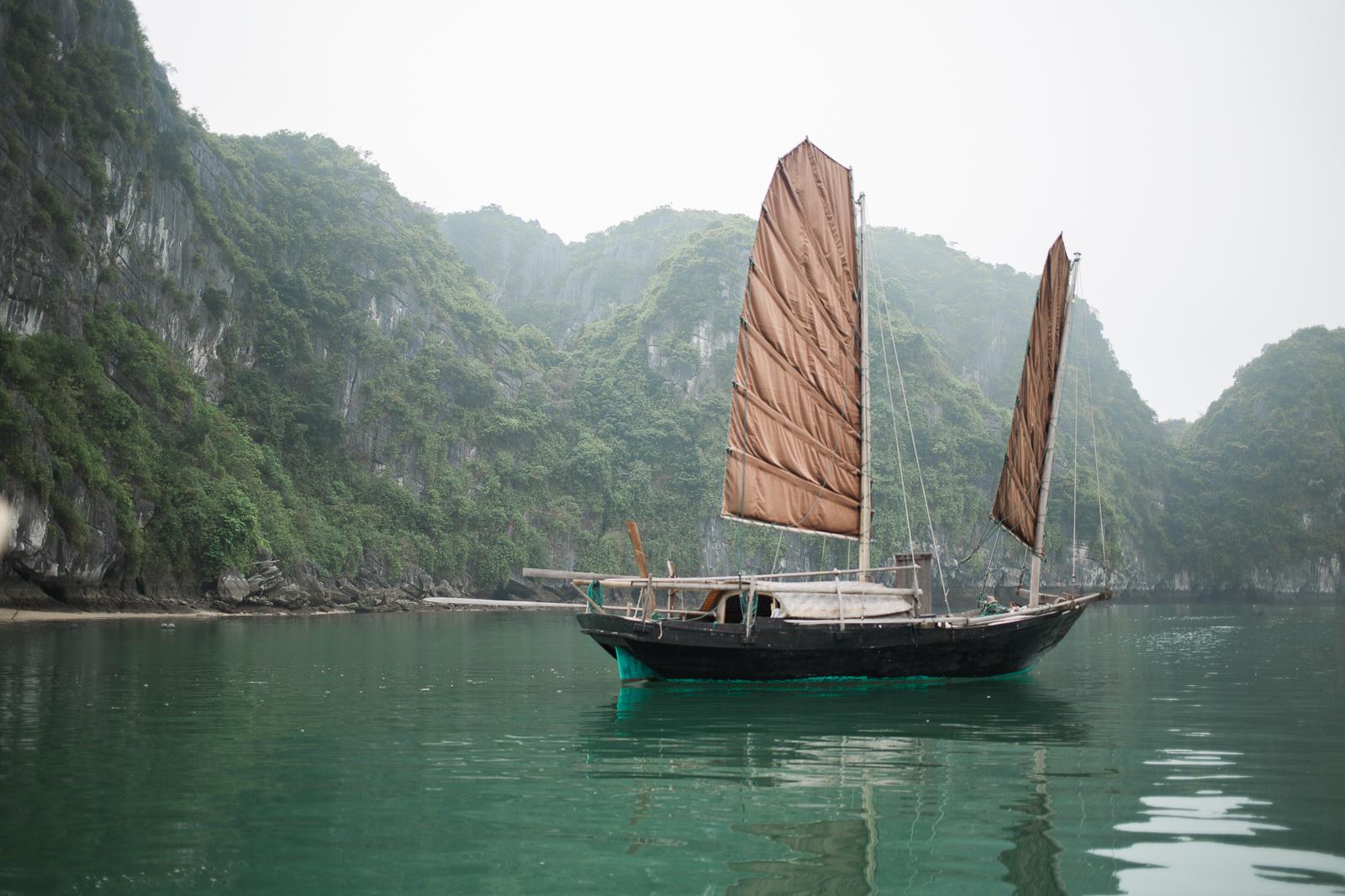 vietnamsethalwinphotoworks-47.jpg